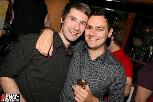 ntoi_we-love-b1_gummersbach_2011-11-26_23.jpg