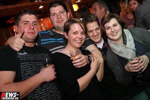ntoi_we-love-b1_gummersbach_2011-11-26_38.jpg