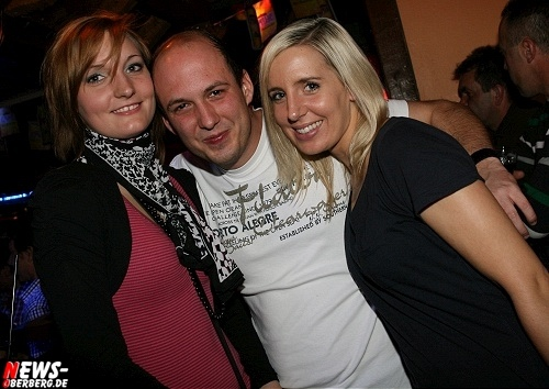 ntoi_we-love-b1_gummersbach_2011-11-26_40.jpg