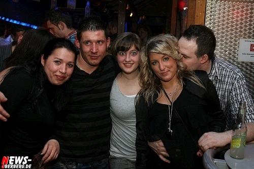 ntoi_we-love-b1_gummersbach_2011-11-26_45.jpg