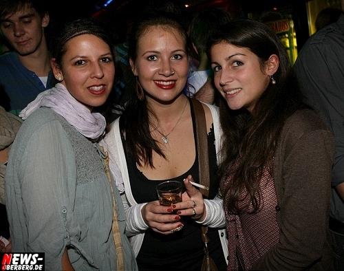 ntoi_we-love-b1_gummersbach_2011-11-26_48.jpg