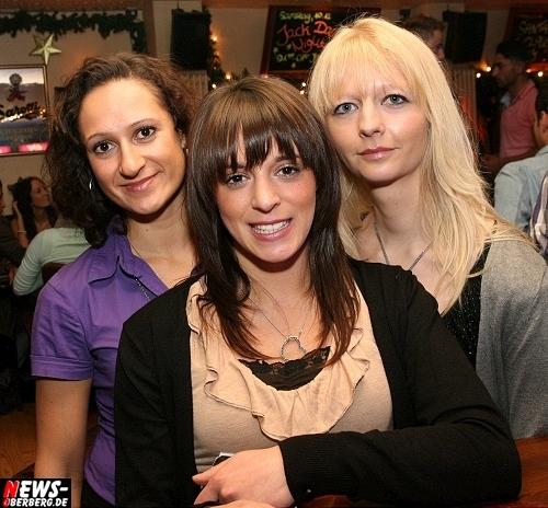 ntoi_we-love-b1_gummersbach_2011-11-26_49.jpg