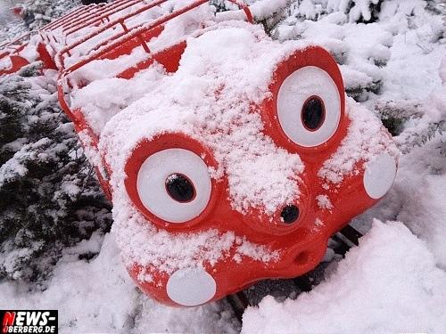 ntoi_odenspiel_2012_weihnachtsmarkt_05.jpg
