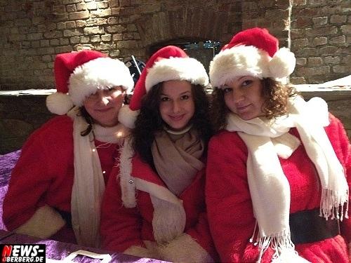 ntoi_odenspiel_2012_weihnachtsmarkt_06.jpg