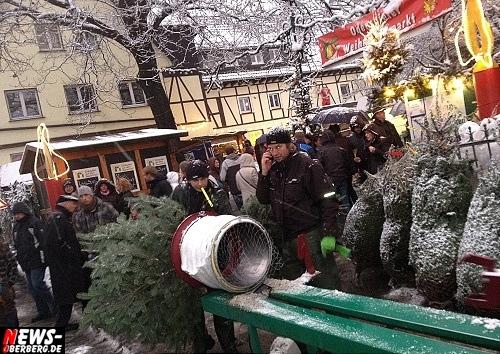 ntoi_odenspiel_2012_weihnachtsmarkt_07.jpg