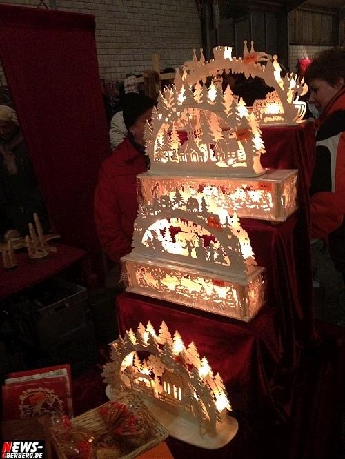 ntoi_odenspiel_2012_weihnachtsmarkt_11.jpg