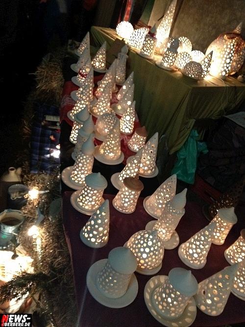 ntoi_odenspiel_2012_weihnachtsmarkt_12.jpg
