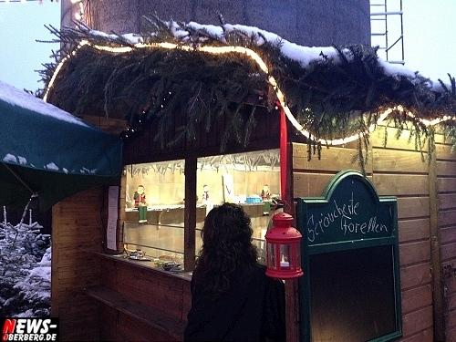 ntoi_odenspiel_2012_weihnachtsmarkt_16.jpg