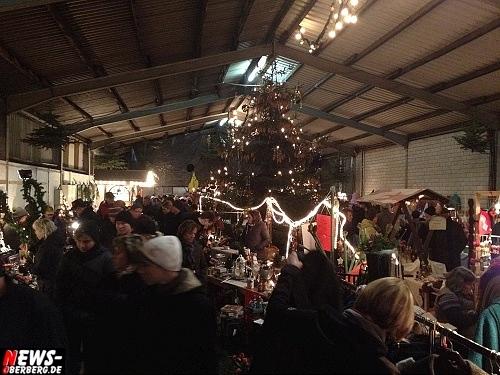ntoi_odenspiel_2012_weihnachtsmarkt_19.jpg