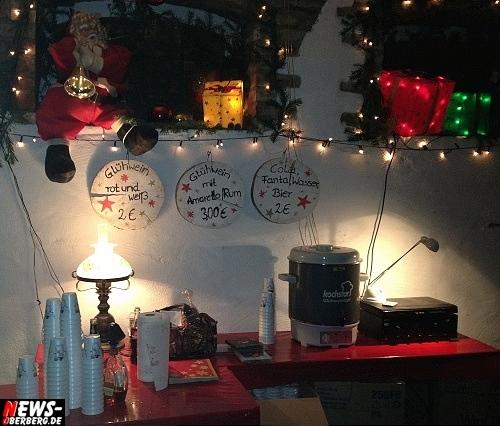ntoi_odenspiel_2012_weihnachtsmarkt_20.jpg