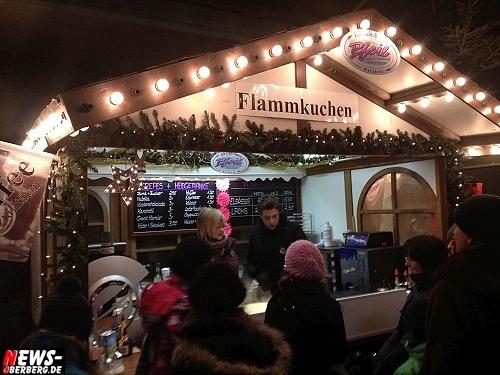 ntoi_odenspiel_2012_weihnachtsmarkt_21.jpg