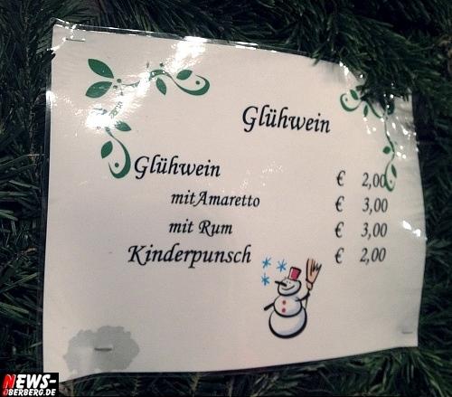 ntoi_odenspiel_2012_weihnachtsmarkt_23.jpg