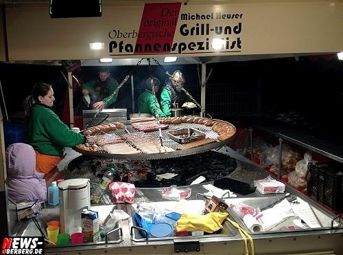 ntoi_odenspiel_2012_weihnachtsmarkt_24.jpg