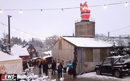 ntoi_odenspiel_2012_weihnachtsmarkt_25.jpg