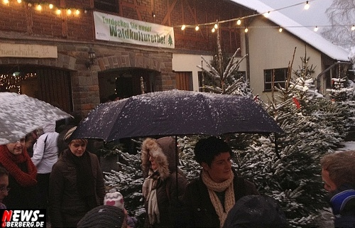 ntoi_odenspiel_2012_weihnachtsmarkt_26.jpg