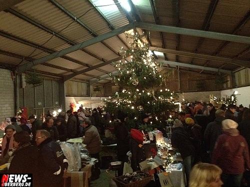 ntoi_odenspiel_2012_weihnachtsmarkt_27.jpg