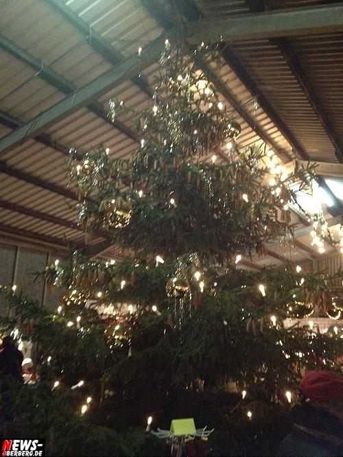 ntoi_odenspiel_2012_weihnachtsmarkt_34.jpg