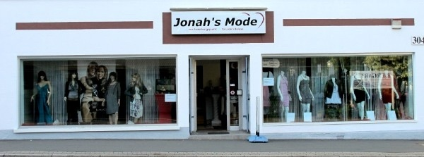 mode-gm_johnas-mode_boutique-gummersbach_06.jpg