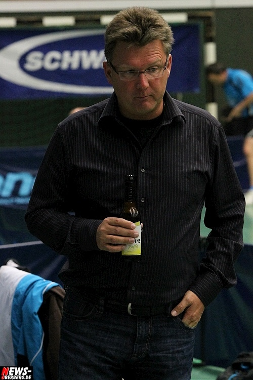 Andreas Grothe (Manager TTC Schwalbe)