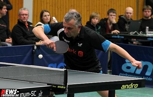 ntoi_bergneustadt-hagen_tischtennis_06.jpg