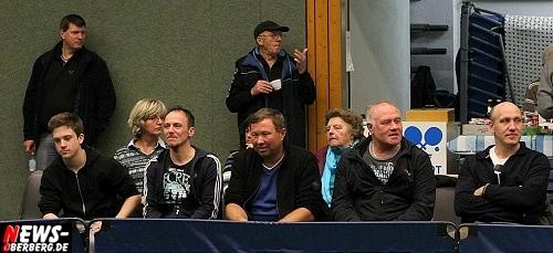 ntoi_bergneustadt-hagen_tischtennis_10.jpg