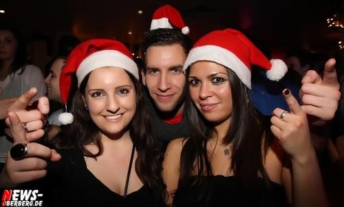 ntoi_santa-clause_b1_007.jpg