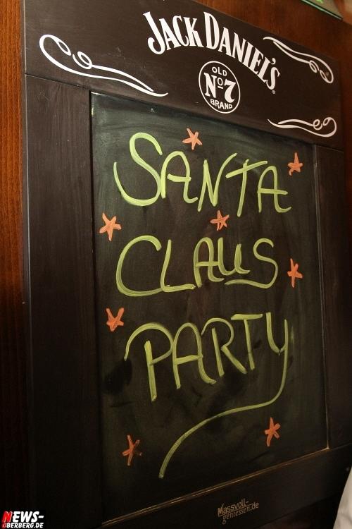ntoi_santa-clause_b1_010.jpg