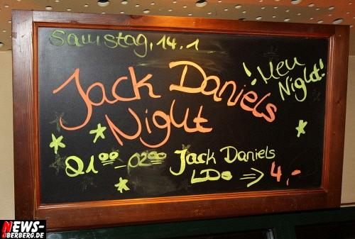 ntoi_b1_jack-daniels-night_05.jpg