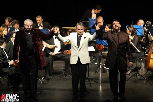 ntoi_german_tenors_gummersbach_theater_04.jpg