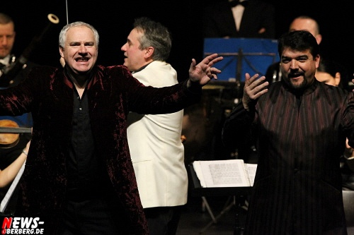 ntoi_german_tenors_gummersbach_theater_09.jpg