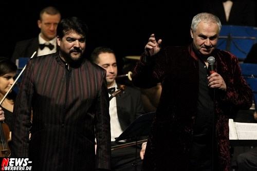 ntoi_german_tenors_gummersbach_theater_11.jpg