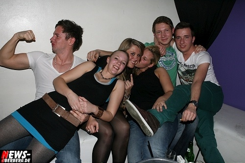 ntoi_dkdance_rnb-night_gummersbach_17.jpg