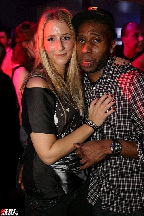 ntoi_dkdance_rnb-night_gummersbach_18.jpg