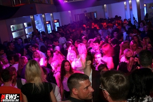 ntoi_dkdance_rnb-night_gummersbach_20.jpg