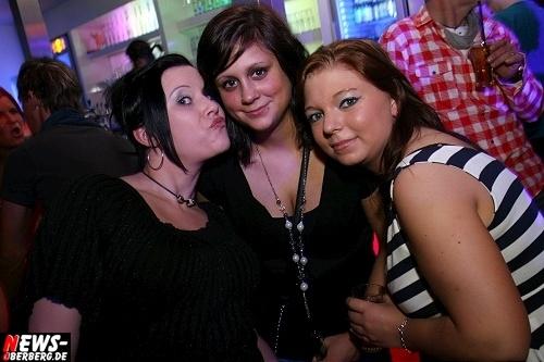 ntoi_dkdance_rnb-night_gummersbach_24.jpg