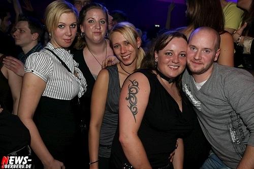 ntoi_dkdance_rnb-night_gummersbach_27.jpg