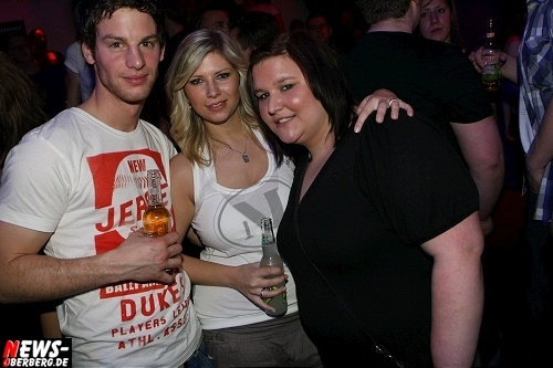 ntoi_dkdance_rnb-night_gummersbach_31.jpg