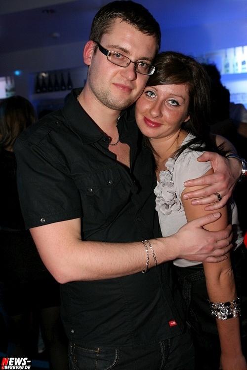 ntoi_dkdance_rnb-night_gummersbach_63.jpg