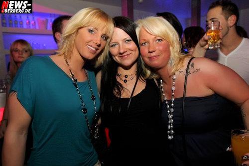 Stefanie Hess DKdance Party Nightlife Gummersbach Oberberg Oberbergischer Kreis