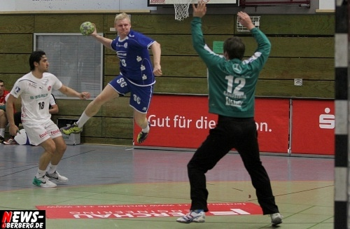 ntoi_vfl-gummersbach_mt-melsung_09.jpg