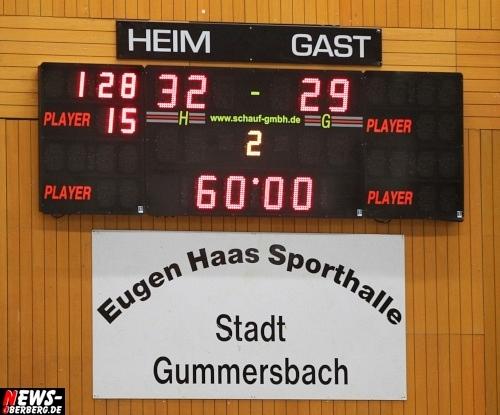 ntoi_vfl-gummersbach_mt-melsung_16.jpg