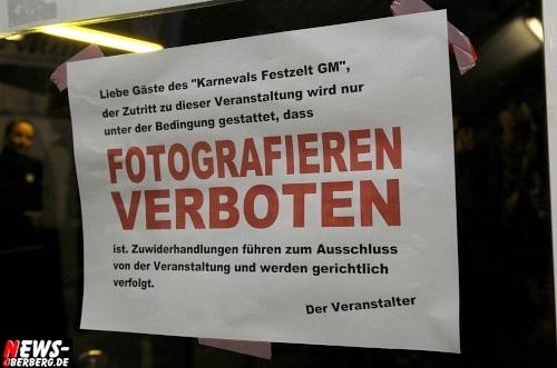 ntoi_karneval_gummersbach_festzelt_tag-01_007.jpg