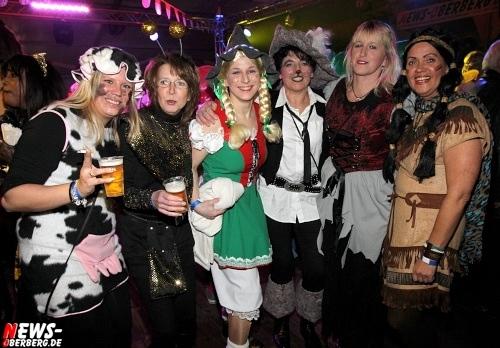 ntoi_karneval_gummersbach_festzelt_tag-01_008.jpg