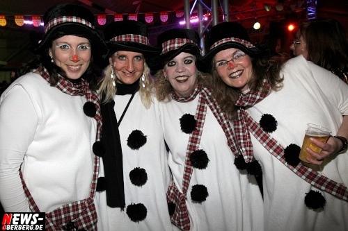 ntoi_karneval_gummersbach_festzelt_tag-01_010.jpg