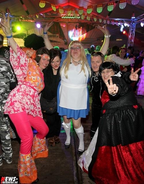 ntoi_karneval_gummersbach_festzelt_tag-01_011.jpg