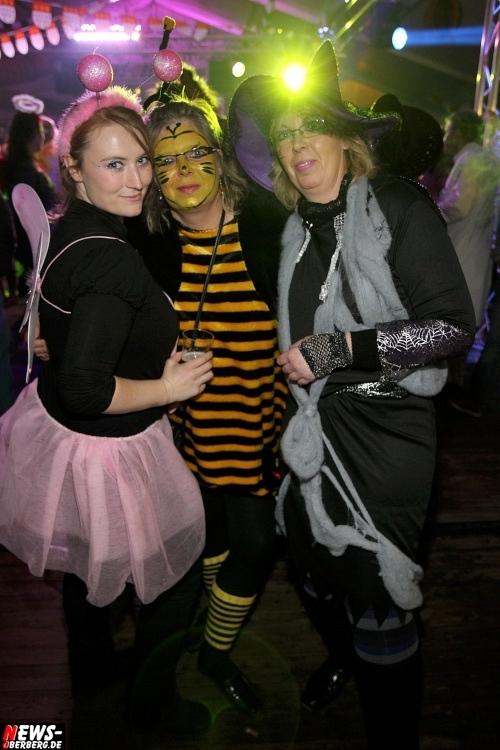 ntoi_karneval_gummersbach_festzelt_tag-01_012.jpg