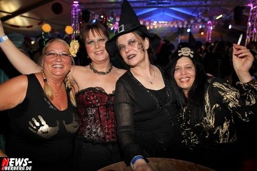 ntoi_karneval_gummersbach_festzelt_tag-01_014.jpg