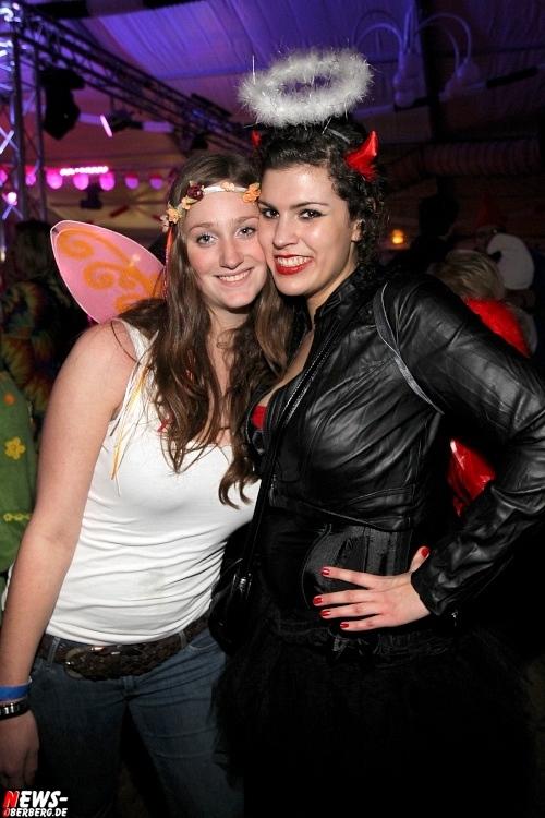 ntoi_karneval_gummersbach_festzelt_tag-01_019.jpg