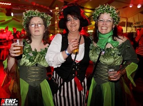 ntoi_karneval_gummersbach_festzelt_tag-01_020.jpg
