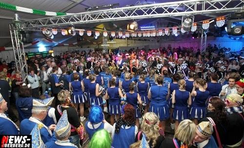 ntoi_karneval_gummersbach_festzelt_tag-01_023.jpg